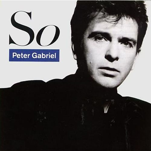 Peter_gabriel_-_so_a