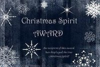 Christmas_spirit_award