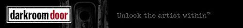 Header_darkroomdoor