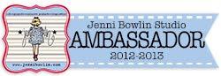 AmbassadorBadge250