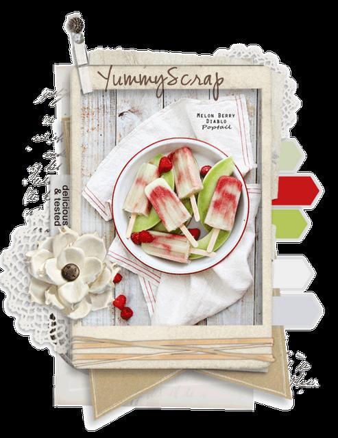 Yummy_january