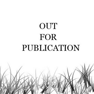OUT+FOR+PUBLICATION