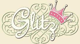 GlitzLogo