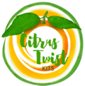 Citrus-twist-badge_new-3