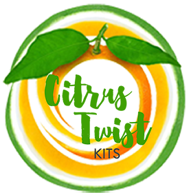 Citrus-twist-badge_new-3