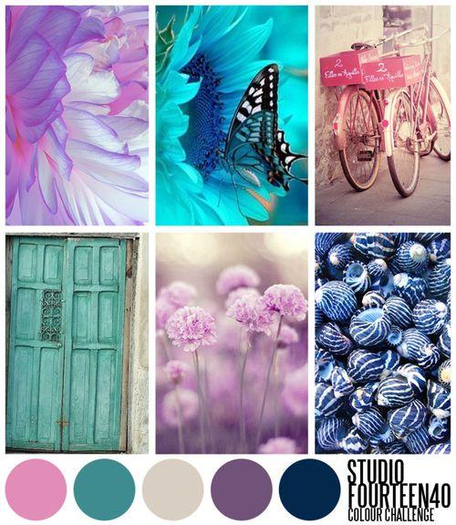 Colour-challenge1.1-891x1024