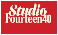 Studio200
