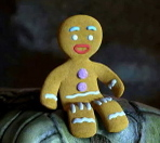 Gingerbread_man_2