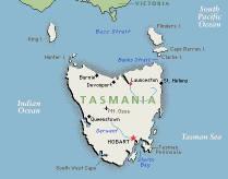 Tasmania_2