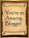 Amazingblogger