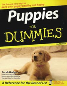 Puppiesfordummies2ndedcoverlg_4