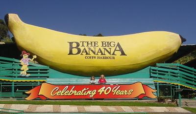 Big_banana2