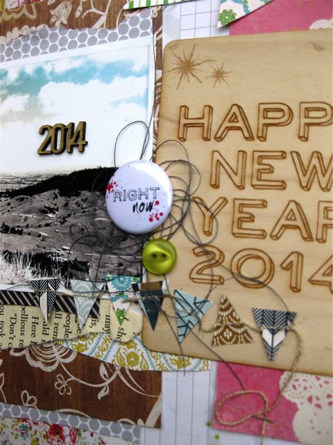 detail: happy new year > APOCD
